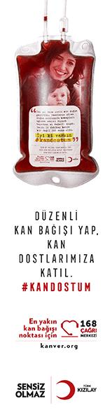 Kizilay_Sag
